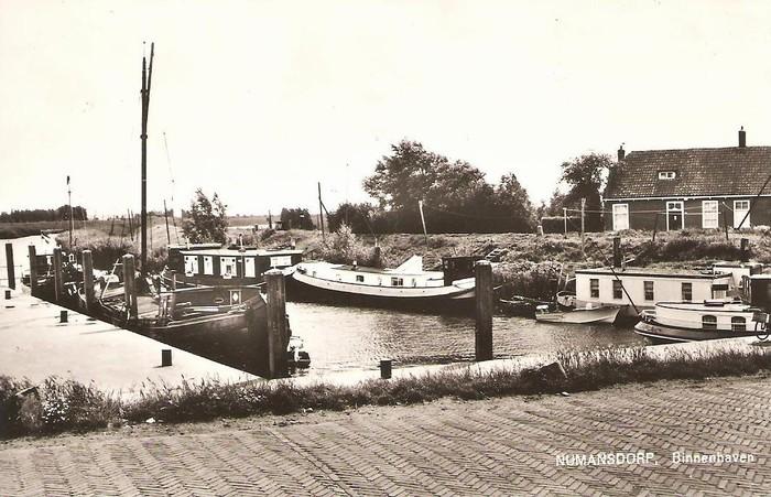 numansdorp-binnenhaven-01