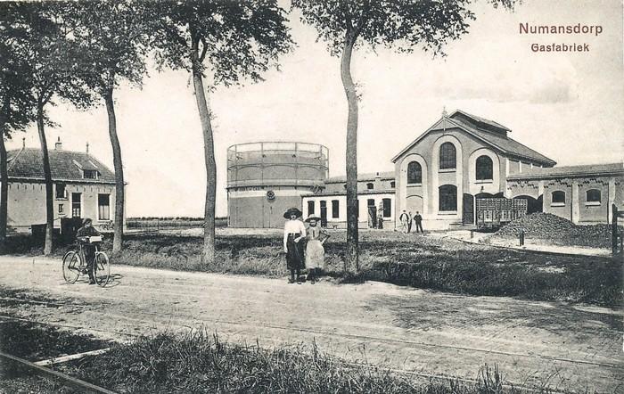 numansdorp-gasfabriek-01