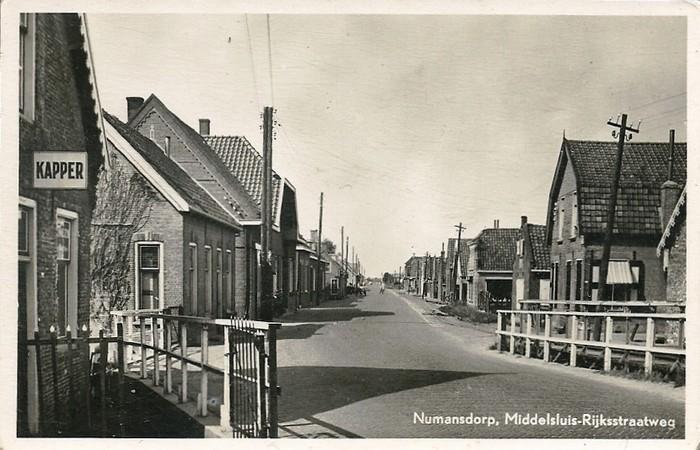 numansdorp-middelsluis-01