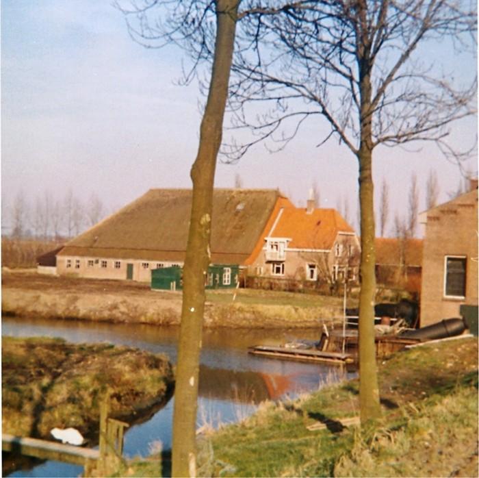 numansdorp-schuring-nieuwbouwnafamveldhoen