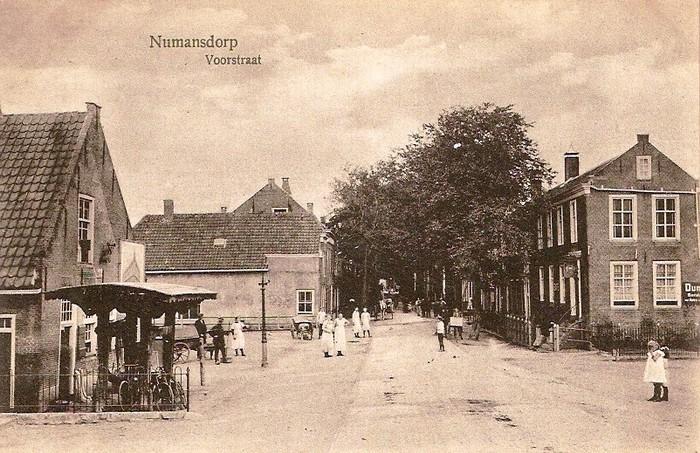 numansdorp-voorstraat-04