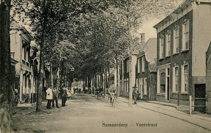 numansdorp-voorstraat-05