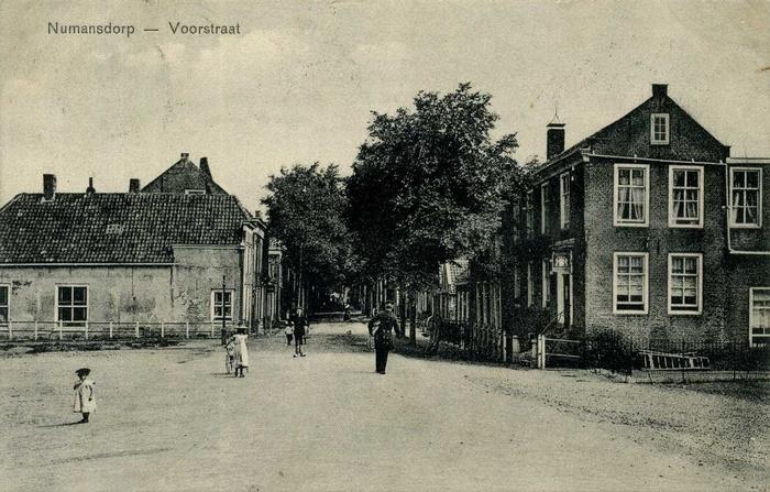 numansdorp-voorstraat-08