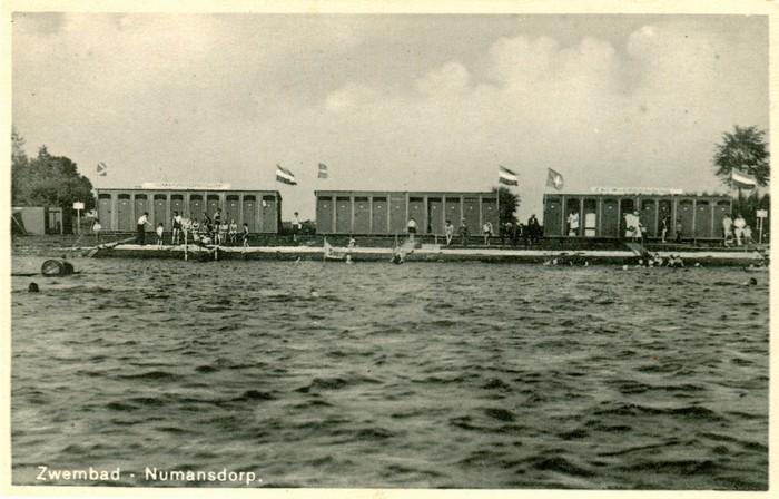 numansdorp-zwembad-01
