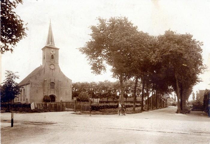 nwbeijerland-ansichtfoto-kerk