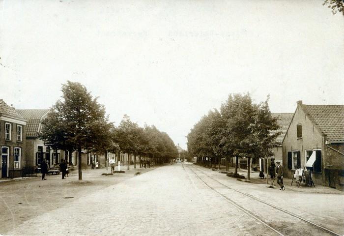 nwbeijerland-ansichtfoto-kerkstraat