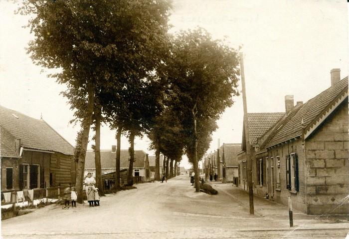 nwbeijerland-ansichtfoto-middelstraat