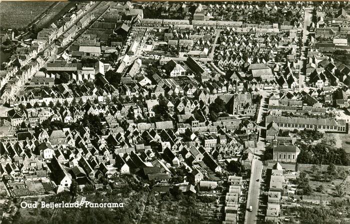 oud-beijerland-panorama-01