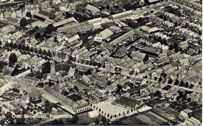oud-beijerland-panorama-02