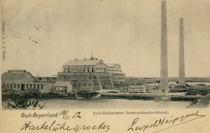oud-beijerland-suikerfabriek-01