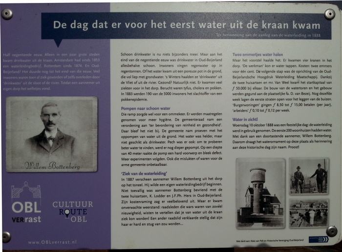 oud-beijerland-willem-bottenberg-infobord-juli2014-01