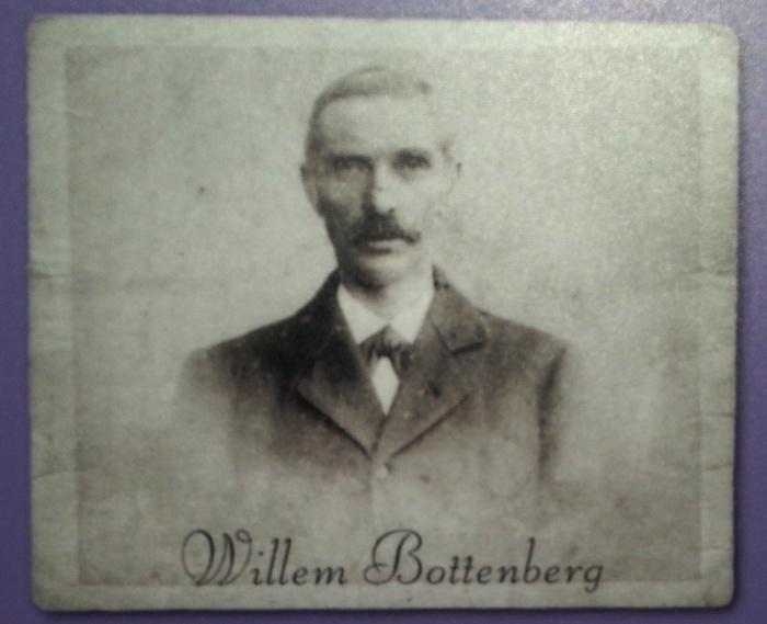 oud-beijerland-willem-bottenberg-infobord-juli2014-02