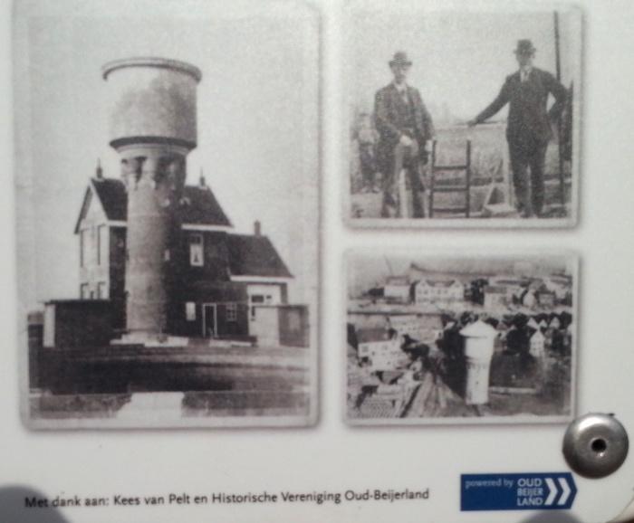oud-beijerland-willem-bottenberg-infobord-juli2014-03