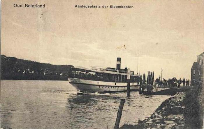 oudbeijerland-ansicht-stoomboot