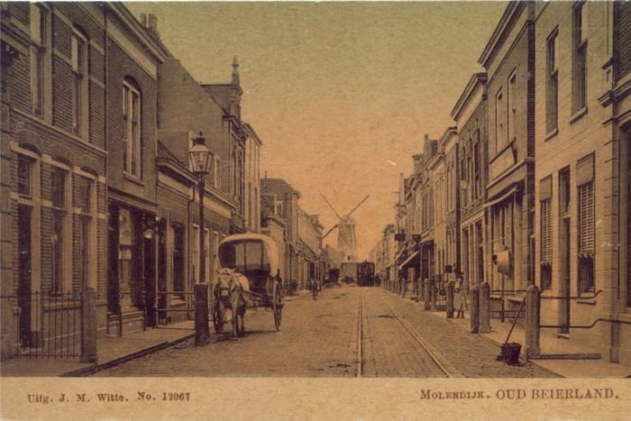 oudbeijerland-molendijk-01
