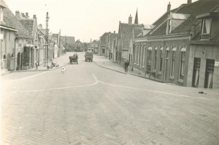 piershi-karren-voorstraat