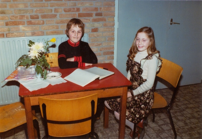 piershil-25jr-jubileum-weesgetrouw-20januari1976-01