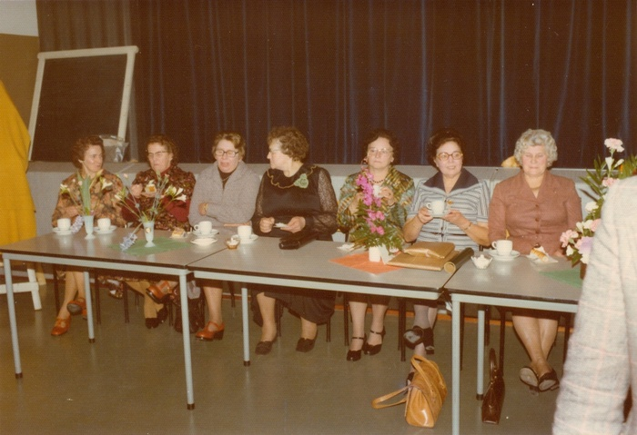 piershil-25jr-jubileum-weesgetrouw-20januari1976-03