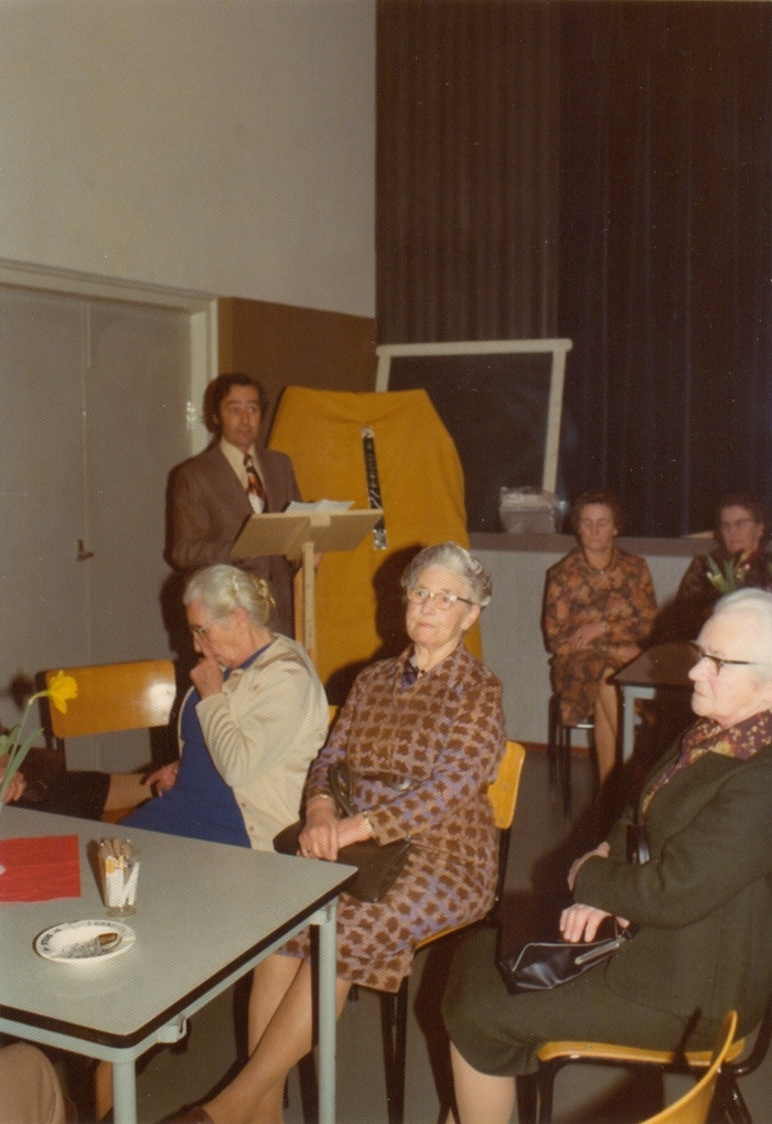 piershil-25jr-jubileum-weesgetrouw-20januari1976-04