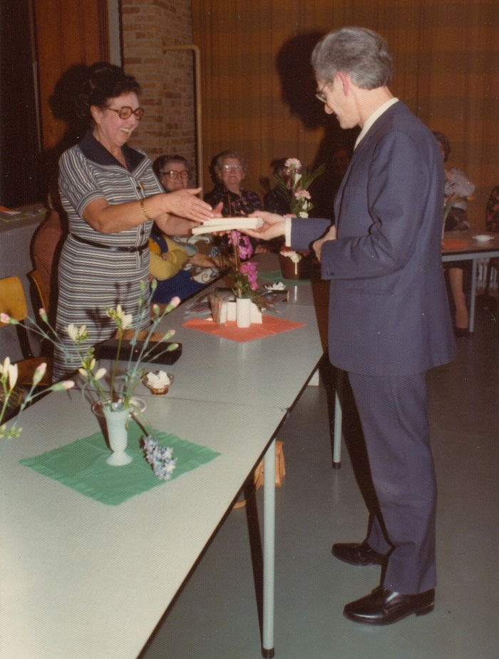 piershil-25jr-jubileum-weesgetrouw-20januari1976-05