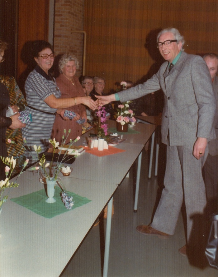 piershil-25jr-jubileum-weesgetrouw-20januari1976-06