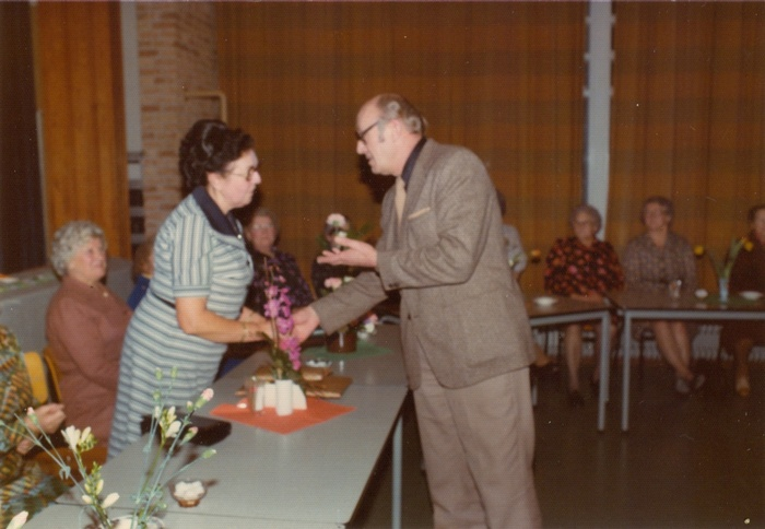 piershil-25jr-jubileum-weesgetrouw-20januari1976-07