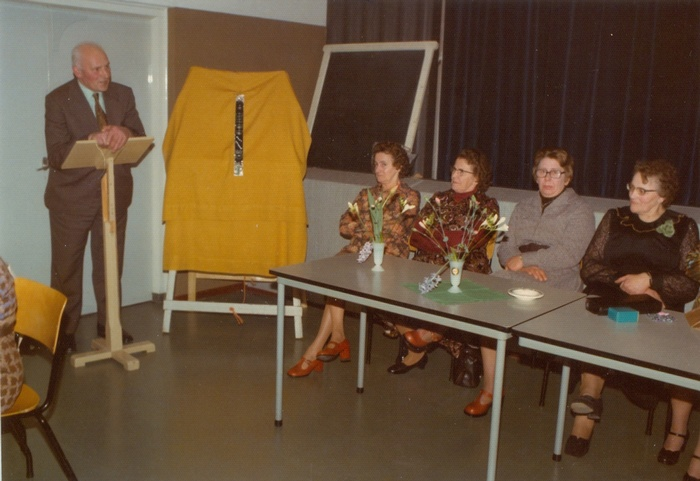piershil-25jr-jubileum-weesgetrouw-20januari1976-10
