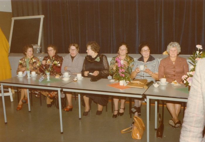 piershil-25jr-jubileum-weesgetrouw-20januari1976-11