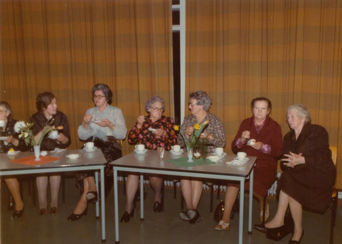 piershil-25jr-jubileum-weesgetrouw-20januari1976-12
