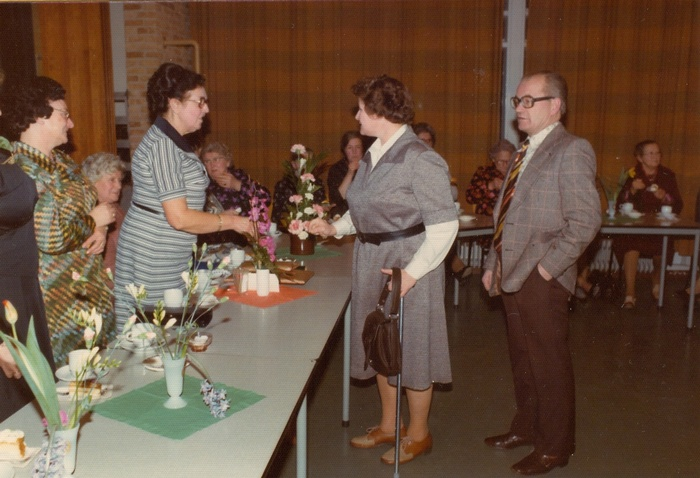 piershil-25jr-jubileum-weesgetrouw-20januari1976-14