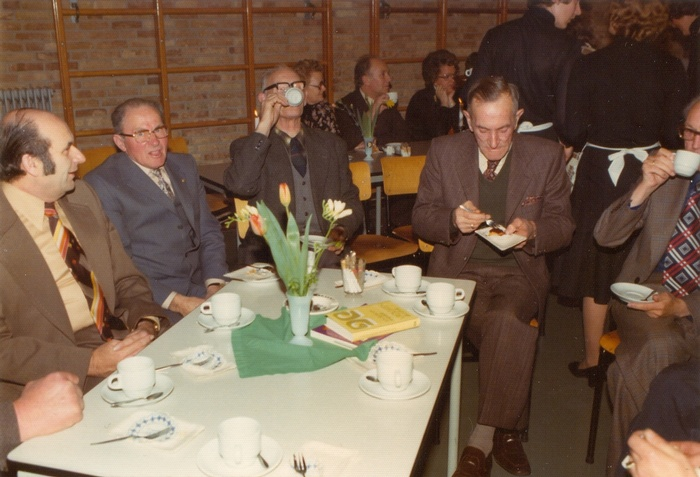 piershil-25jr-jubileum-weesgetrouw-20januari1976-15