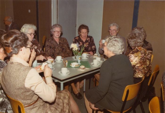 piershil-25jr-jubileum-weesgetrouw-20januari1976-16