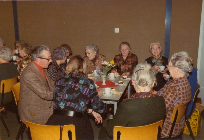 piershil-25jr-jubileum-weesgetrouw-20januari1976-17