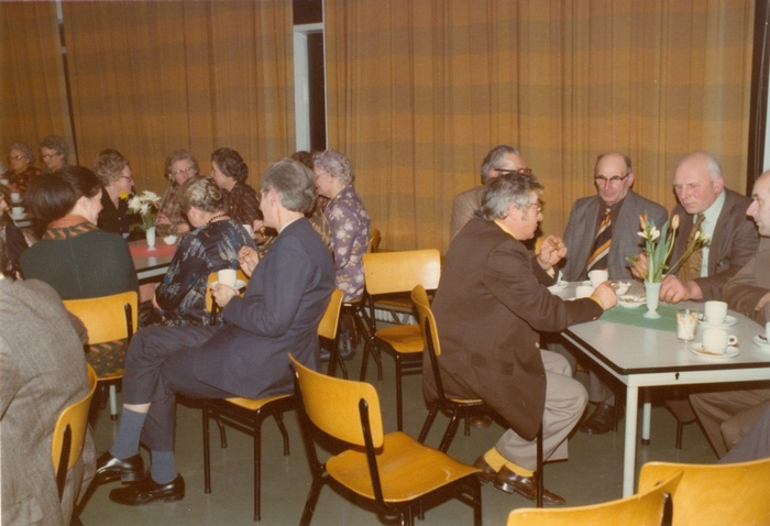 piershil-25jr-jubileum-weesgetrouw-20januari1976-18