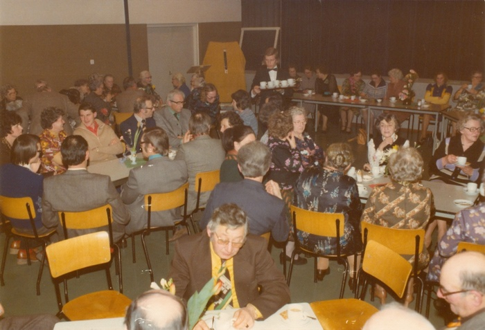 piershil-25jr-jubileum-weesgetrouw-20januari1976-19