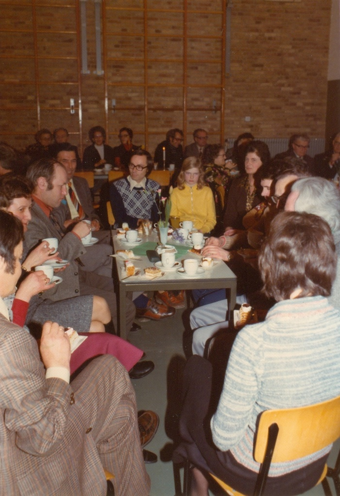 piershil-25jr-jubileum-weesgetrouw-20januari1976-20