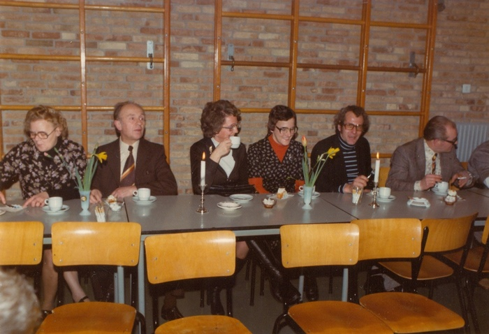 piershil-25jr-jubileum-weesgetrouw-20januari1976-21
