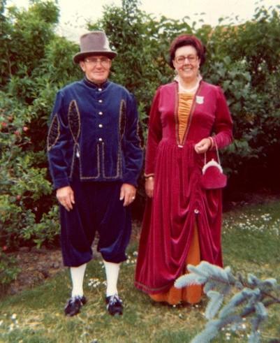 piershil-450-kostuums-echtpaardeheer