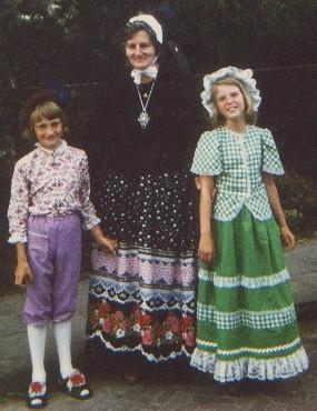 piershil-450-kostuums-famverhorst
