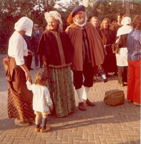 piershil-450-kostuums-groep