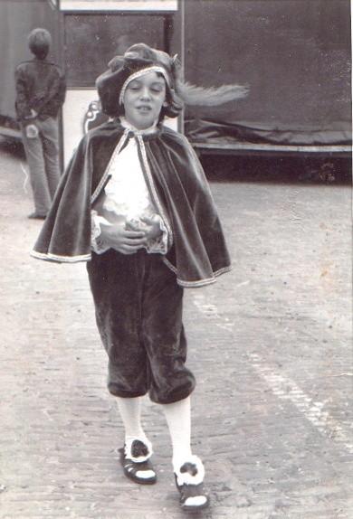 piershil-450-kostuums-harryvankoten