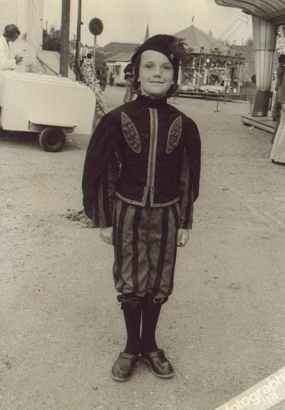 piershil-450-kostuums-jaapbisdom