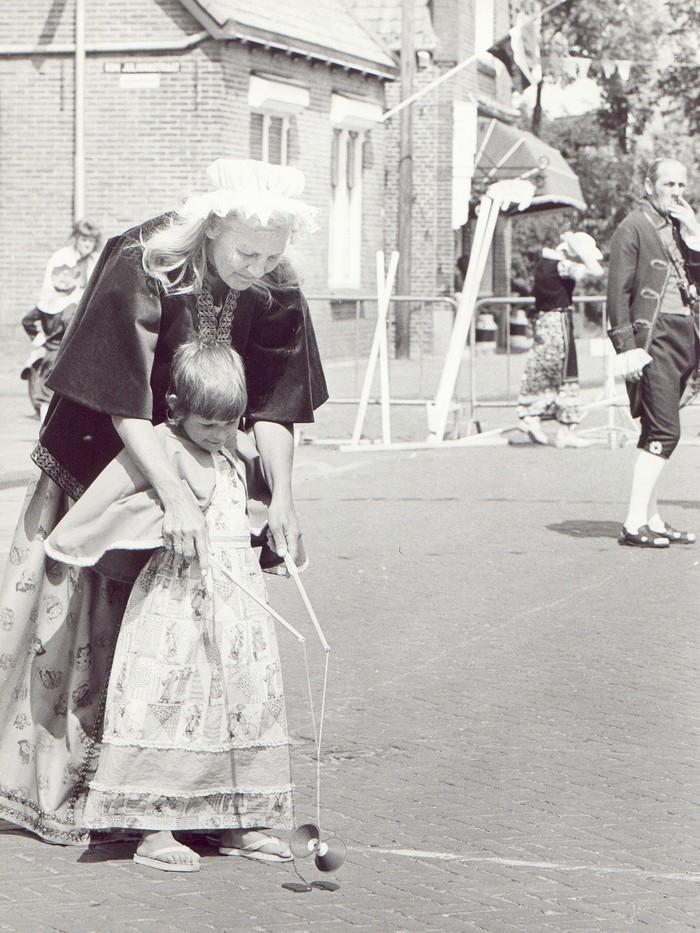 piershil-450-kostuums-jankok