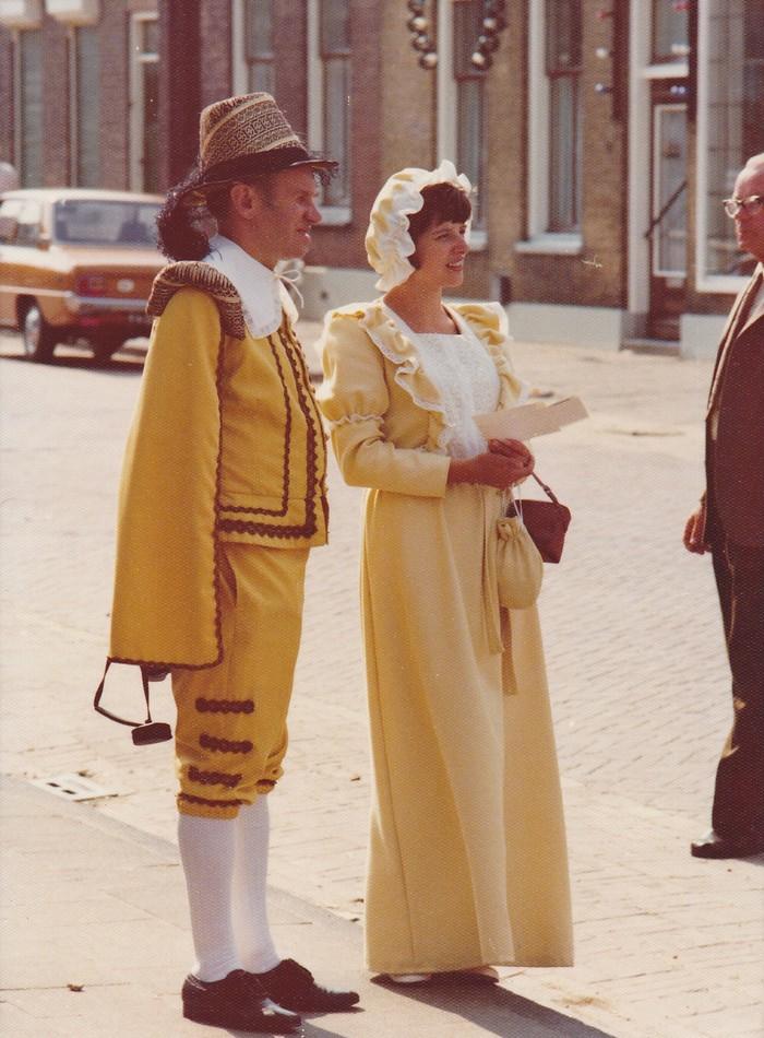 piershil-450-kostuums-joprel-jgroenenberg
