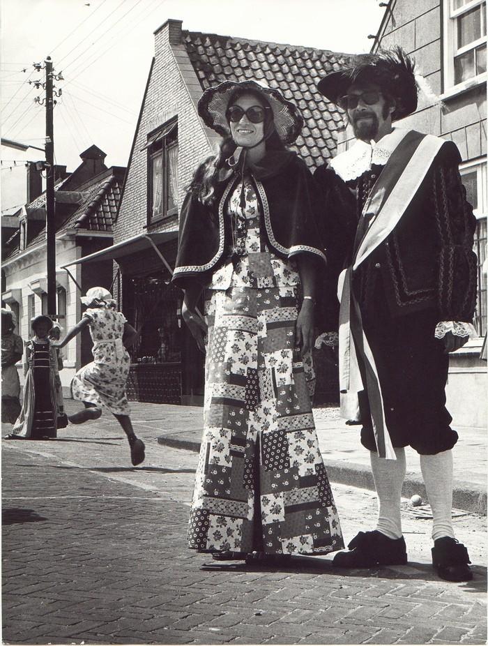 piershil-450-kostuums-joyceenad
