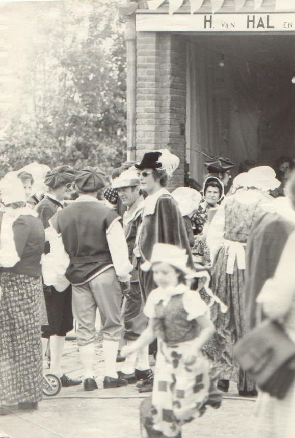 piershil-450-kostuums-leenreedijk