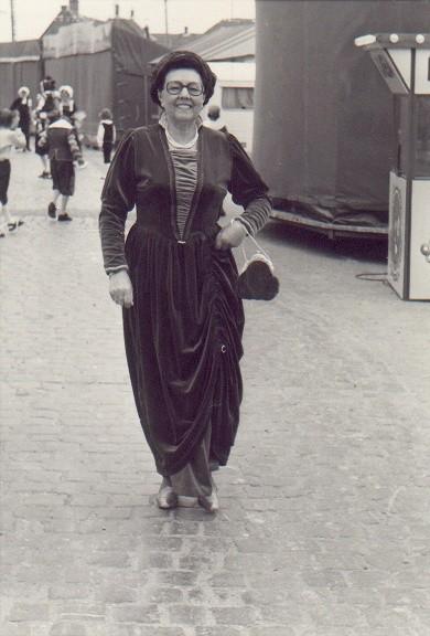 piershil-450-kostuums-mwdeheer