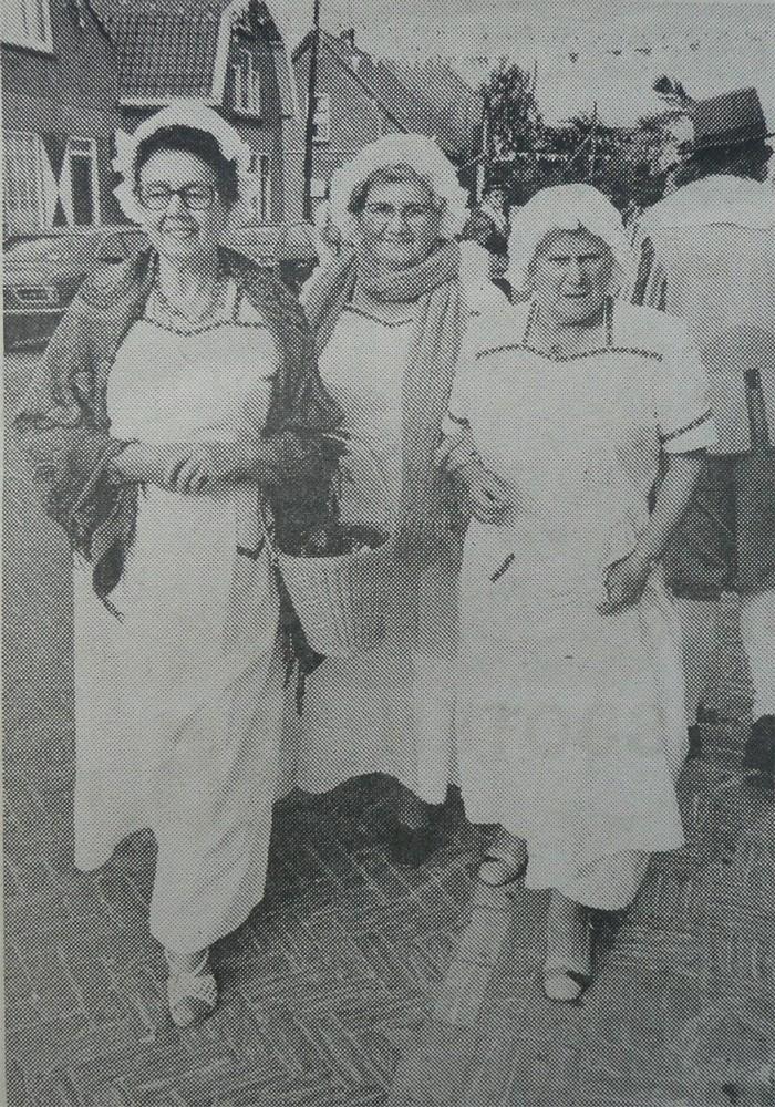 piershil-450-kostuums-vrouwenvereniging