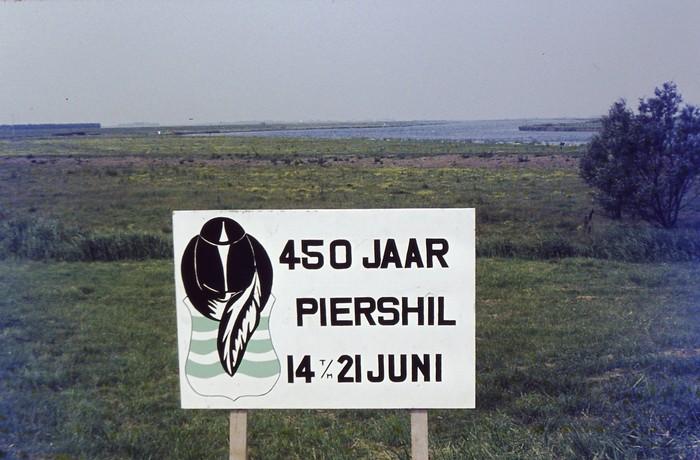 piershil-450jaar-aankondigingsbord