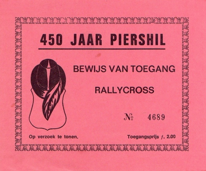 piershil-450jaar-bewijsvantoegang-rallycross-kind